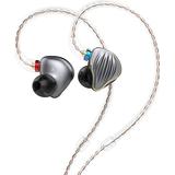 Headphones & Gaming Headsets Fiio FH7