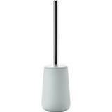 Toilet Brush Zone Denmark Nova One (9120342)