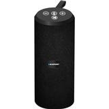 Speakers Blaupunkt BLP3760