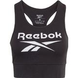 Sports Bra Reebok Identity Sports Bra - Black