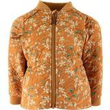 Children's Clothing Mini A Ture Beryl Thermal Jacket - Honey Yellow (1210035697)