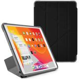 Cases and Covers Pipetto Origami Shield for iPad 10.2