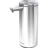 Soap Holders & Dispensers Simplehuman ST1043