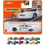 Toy Vehicles on sale Mattel Matchbox Car