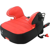 Booster Cushions Nania Dream Easyfix