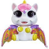Hasbro friends Toys Hasbro FurReal Feeding Fantasy Airina the Unicorn