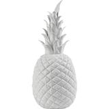 Figurines Polspotten Pineapple 32cm Figurine