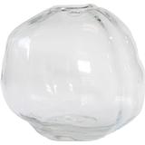 Vases DBKD Pebble Small