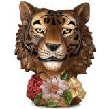 Vases Byon Tiger 28.5cm