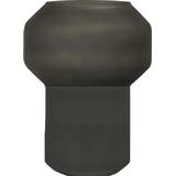 Vases Byon Rikke 18.5cm