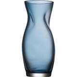 Vases Orrefors Squeeze 23cm