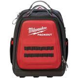 DIY Accessories on sale Milwaukee 4932471131