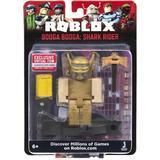 Toy Figures on sale Jazwares Roblox Booga Booga Shark Rider