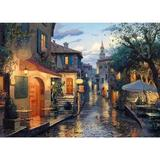 Gibsons After The Rain 1000 Pieces