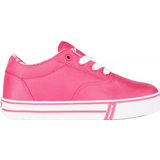 Children's Shoes Heelys Launch