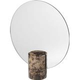 Mirrors Blomus PESA (66000/65999)