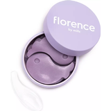 Florence by Mills Swimming Under The Eyes Gel Pads 60-pack