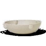 Ferm Living Bowl Large 27cm Candle holder