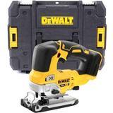 Jigsaw Dewalt DCS334N Solo