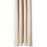 Shower Curtain Ferm Living Chambray (FM-1104263977)