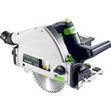 Plunge Cut Saw Festool TSC 55 KEB-Basic Solo