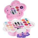 Stylist Toys Mega Makeup Salon