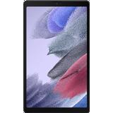 Samsung galaxy tab a7 wifi Tablets Samsung Galaxy Tab A7 Lite 8.7 4G SM-T225 32GB