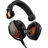 Headphones & Gaming Headsets Canyon CND-SGHS3A