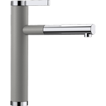 Blanco Linee-S 518439 Chrome
