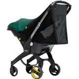 Doona car seat Child Car Seats price comparison Doona 360 Protection