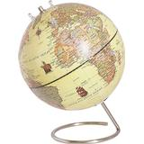 Beliani Cartier 29cm Globe