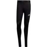 Adidas Techfit 3-Stripes Long Tights Men - Black