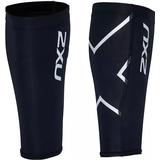 Accessories on sale 2Xu Compression Calf Guards Unisex - Black