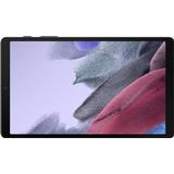 Samsung galaxy tab a7 wifi Tablets Samsung Galaxy Tab A7 Lite 8.7 SM-T220 32GB