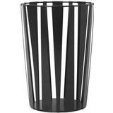 Baskets Ferm Living Rob 40cm Basket