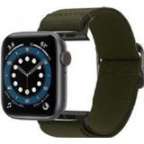 Spigen Lite Fit Watch Band for Apple Watch Series 1/2/3/4/5/6/SE 44/42mm