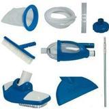 Swimming Pools & Accessories Intex Deluxe Pool Maintenance Kit 28003