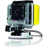 Action Camera Accessories Ksix Floating Sponge For Gopro And Sport Cameras