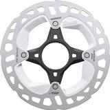 Bike Spare Parts on sale Shimano Deore XT RT-MT800 180mm