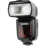 Camera Flashes Godox TT685 for Olympus/Panasonic