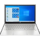 Laptops HP Pavilion 14-dv0521sa