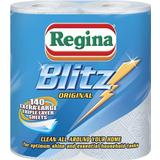 Toilet & Household Paper Regina Blitz Kitchen Roll 3 Ply 3-pack