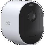 Surveillance Cameras Arlo Pro 4