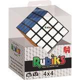 Rubik's Cube Jumbo Rubik's 4 x 4 Rubik's Cube