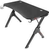 Gaming Desk Mars Gaming MGD Gaming Desk - Black