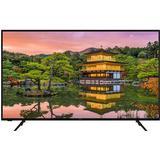 TVs Hitachi 50HK5600