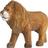 Ferm Living Lion