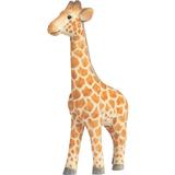 Wooden Figures Ferm Living Giraffe