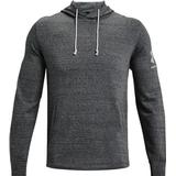 Sweaters & Hoodies Under Armour Rival Terry Hoodie Men - Gray