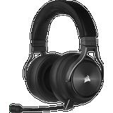 Headphones & Gaming Headsets Corsair Virtuoso RGB Wireless XT